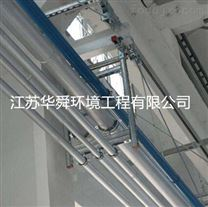 桥架支架-电缆支架