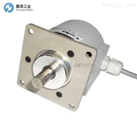 SELET编码器SI063-BS-9000-SN-1-CR-10.E201