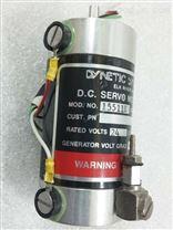 美国DYNETIC SYSTEMS电机