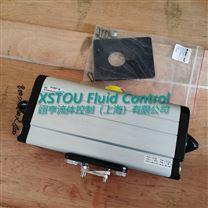 KSB ACTAIR NG20 F07/F10 DD19气动执行器