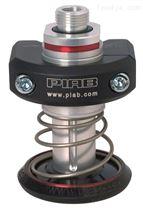 瑞典PIAB真空泵