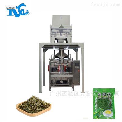 500g茶叶包装机