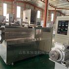 鱼饲料膨化机器生产线厂家直销-品质保证
