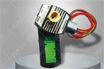 ASC0551电磁阀