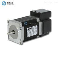 AMCI步进电机SMD23E2-130E-M12