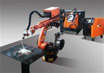 氩弧焊自动焊接机