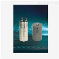 现货销售西班牙CYDESA电容器,CYDESA电抗器