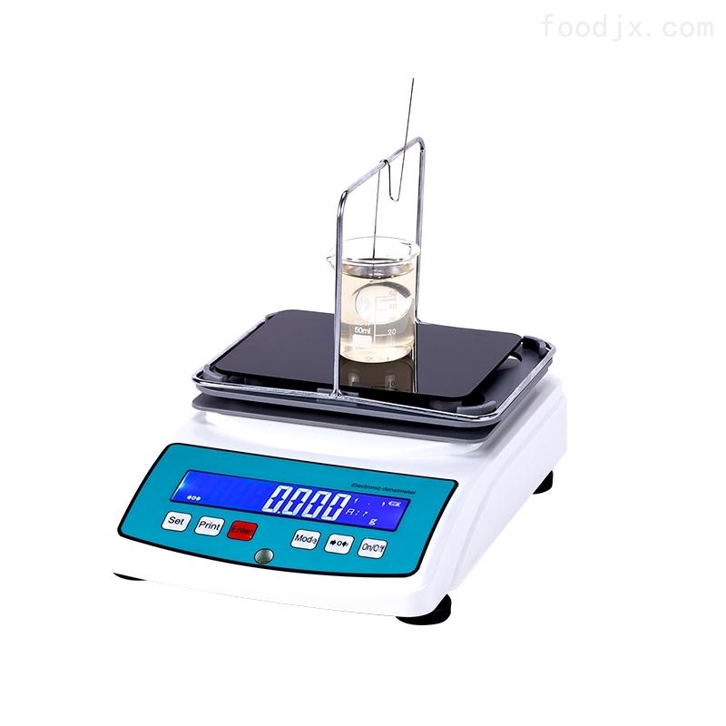 硝酸密度计 液体浓度检测仪 HNO3浓度计食品