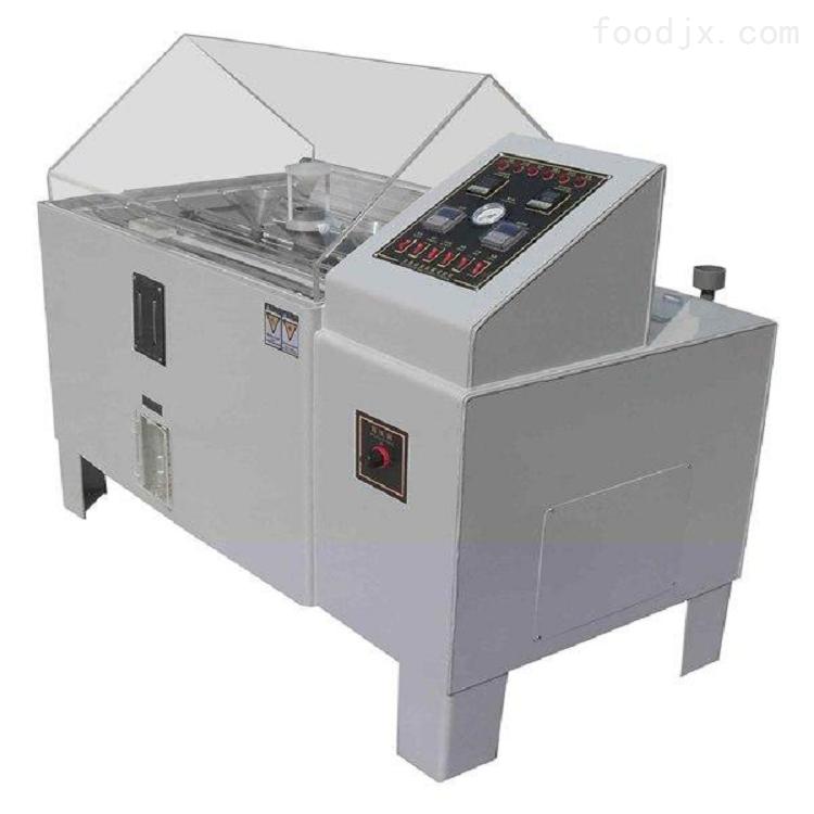 精密盐雾测试机铜加速盐雾试验箱酸性实验机