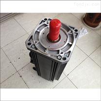 力士乐驱动器-模块-电机
