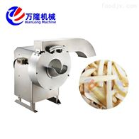 QC-1000高速多用切薯条机