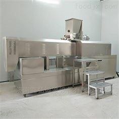 XH-85型营养米粉生产线 膨化营养粉设备