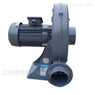 CX-100AH中压透浦式隔热鼓风机