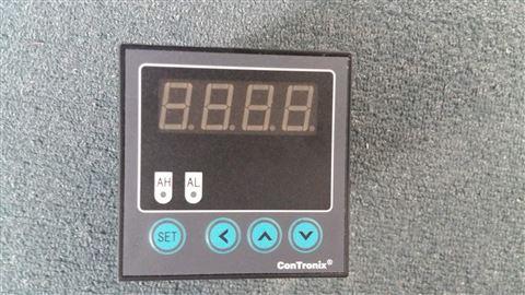 ConTronix控制器CH6/B-F-RT-A0-B1-V0
