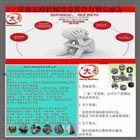 宠物犬粮设备生产线 双螺杆膨化机