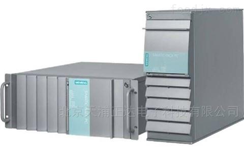 KBA高宝印刷机ABB控制器模块维修EC581