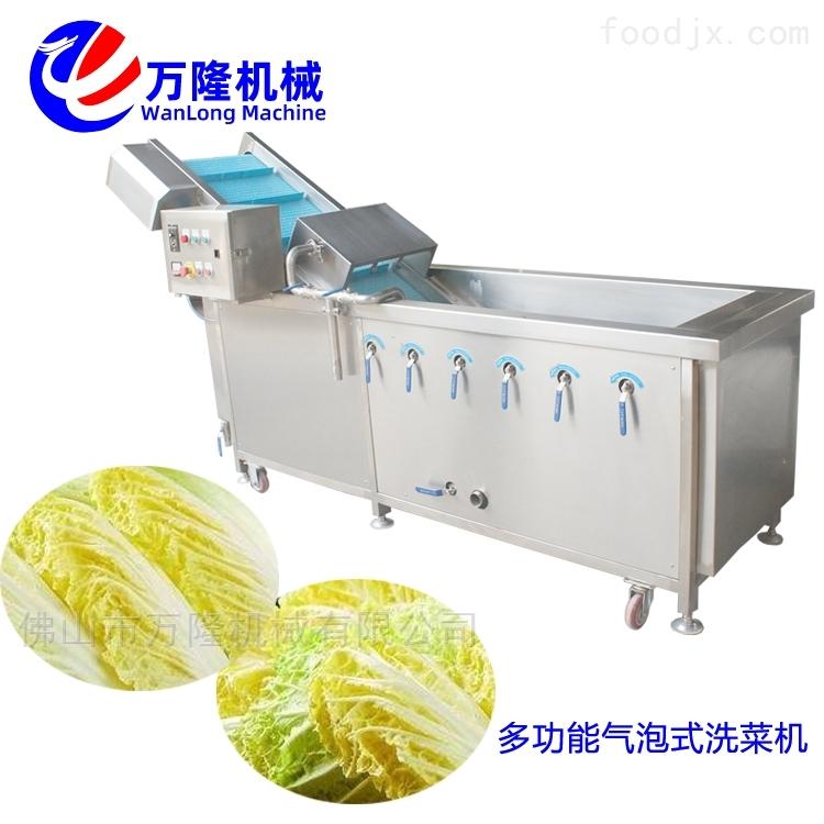 专业供应椰子清洗机加工流水线