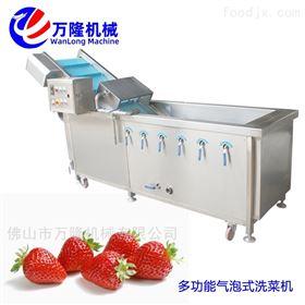 XC-2000现货马蹄洗菜机品质优良