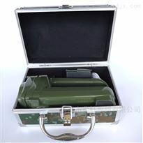 JGQ231鼎轩照明 班用强光搜索灯 9W功率 手摇充电