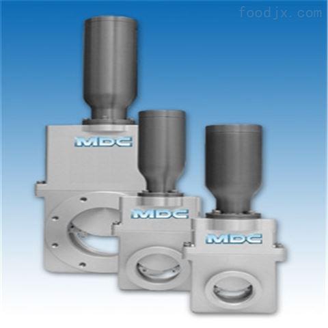 美国MDC温度控制器