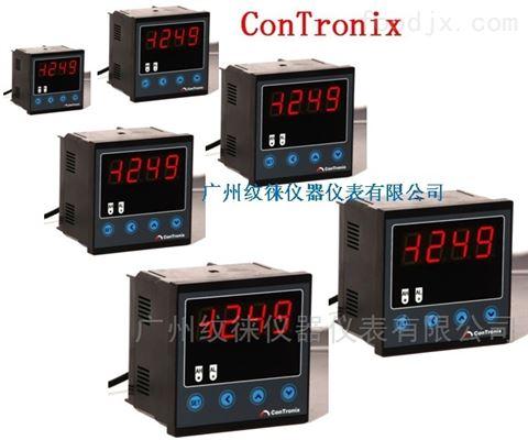 控制器CH6/B-F-RT-A0-B1-V0