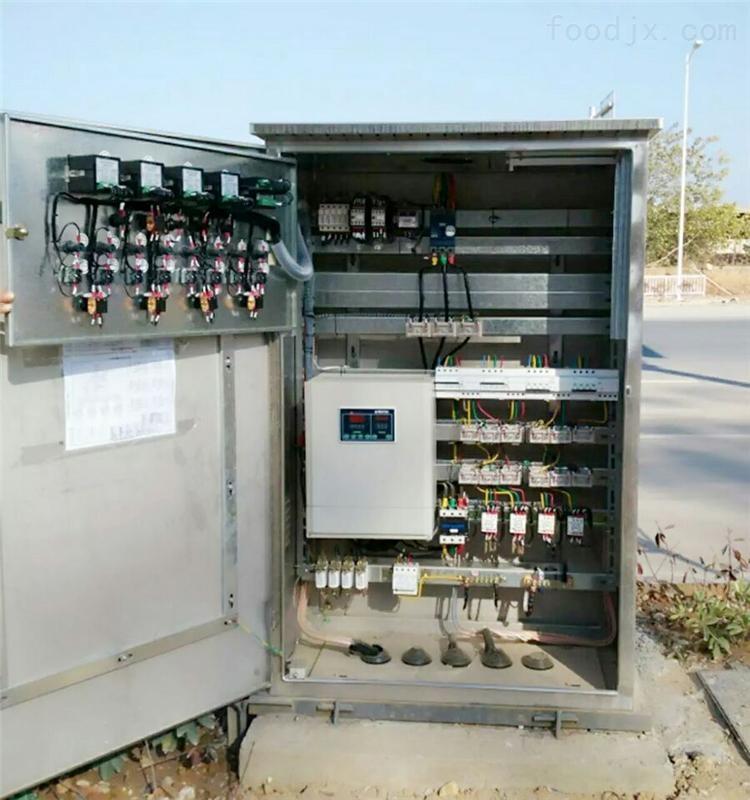 智能节电稳压装置 2.jpg