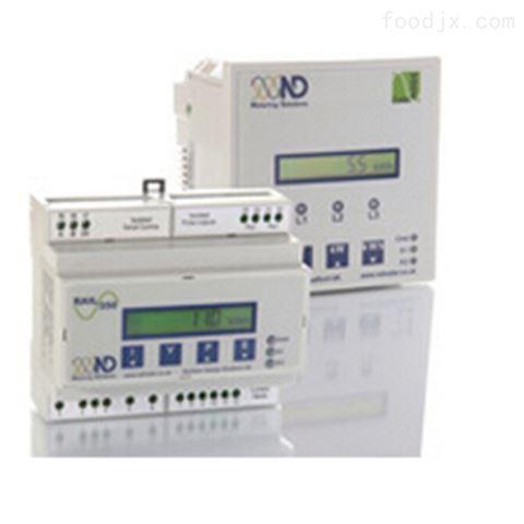 英国ND Metering电流钳