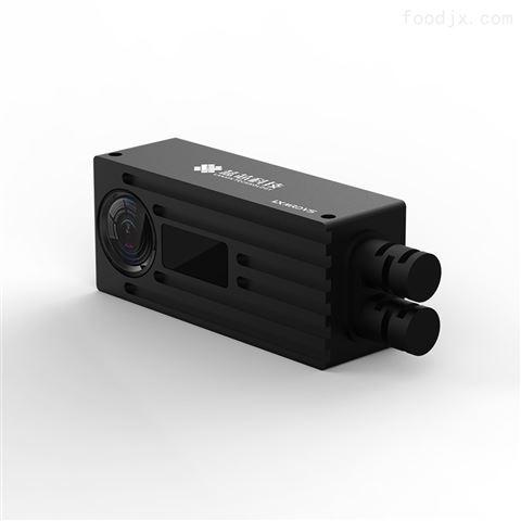 深度视觉避障传感器