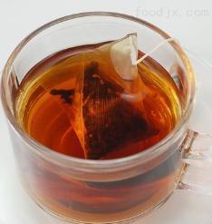 袋泡茶1.jpg