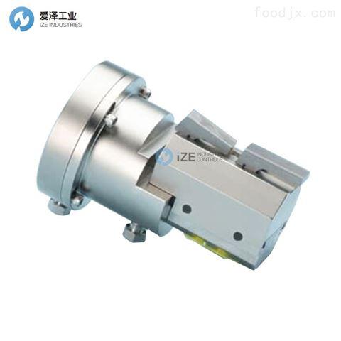 ABB阀门组件754A003D-100000