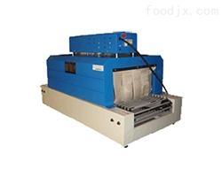 塑膜热收缩包装机