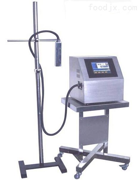 电脑喷码机 DTMP-100型