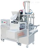 FDLD24-35Y产量高全自动率绿豆饼米饼月糕机器