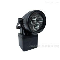BW6610A鼎轩照明LED便携多功能防爆强光磁吸工作灯