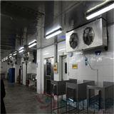 杭州760立方生鲜低温仓库费用价格