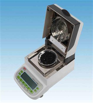 微量水分快速测定仪