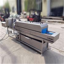 电器防水测试机 防水试验机器 防水检测设备
