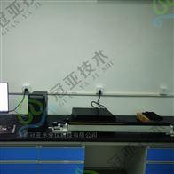 抹灰砂浆膨胀测量仪操作视频/国标