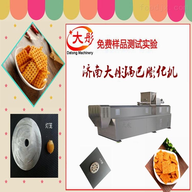 新锅巴生产线82.jpg