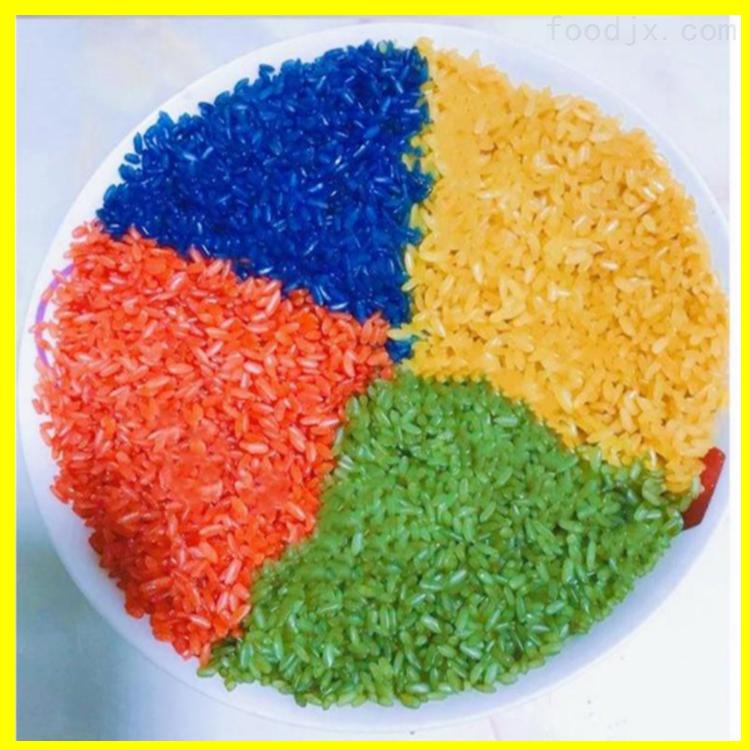 即食米生产线.png
