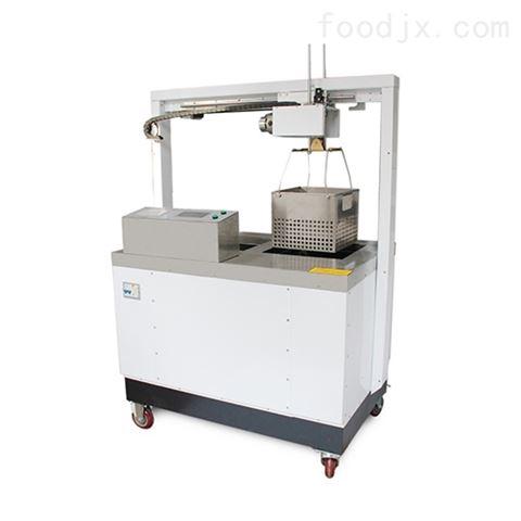 输液瓶耐冷热冲击试验仪/技术参数