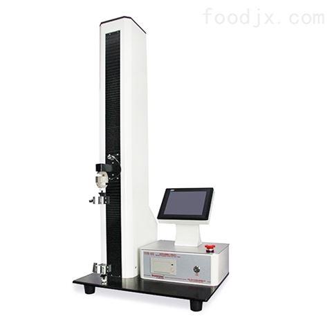 输液针连接牢固度测试仪/技术参数