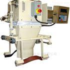 矿石粉包装机 袋装干粉 生产线设备定制