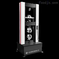GL5504微机控制电子万能试验机