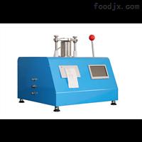 YG320B电子式滤纸孔径测定仪