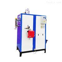 立浦低氮燃气蒸发器 可定制