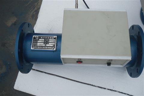河间太阳能电子除垢仪
