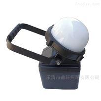 GAD31912W轻便装卸灯LED手提磁力灯12W探照灯