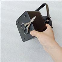 BJQ515312W轻便装卸灯磁力吸附电量显示手提工作灯