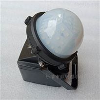 GAD319LED轻便式多功能磁力装卸灯12W强光探照灯